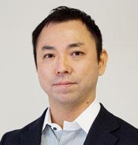 羽田卓生氏 アスラテック株式会社